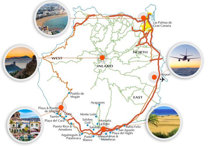 gran-canaria-map-right